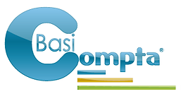 basicompta.png