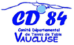 logo_cd84 tennis de table.png