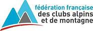 logo couleur FFCAM.jpg