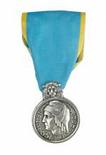 médaillés JS.png
