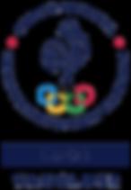 CDOS gros logo transparent.png