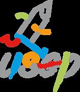 logo_USEP.png
