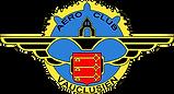 logo-aeroclub.png
