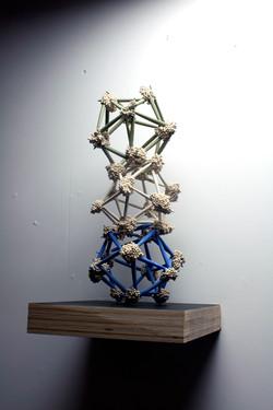 Nanodelivery System
