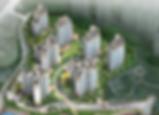 용인두산아파트, 용인두산위브, 용인두산위브미분양