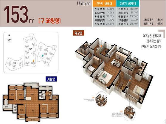 용인대단지아파트, 용인두산, 용인두산아파트