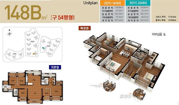 수도권미분양아파트, 수도권미분양아파트할인, 신규입주아파트