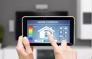 용인 행정타운 두산위브 원터치로 집안의 모든 조명을 한 번에 켜고 끌 수 있어 편리하며 에너지도 절감됩니다.