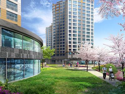 처인구 두산위브, 용인 아파트 미분양, 용인 할인분양
