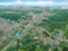 용인분양, 용인분양가, 용인분양아파트