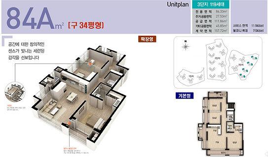 용인할인분양, 용인할인분양아파트, 용인할인아파트