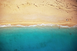 beach-832346_edited