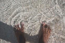 beach-863127