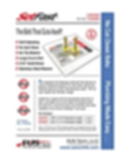 setfast broshure web.jpg
