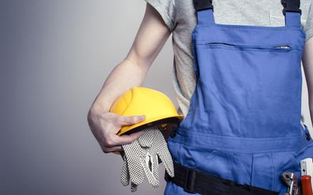 Workwear-CMdesign-Wolfsburg