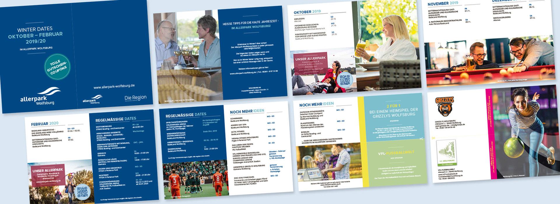 Editorialdesign-Wolfsburg-Allerpark-CMde