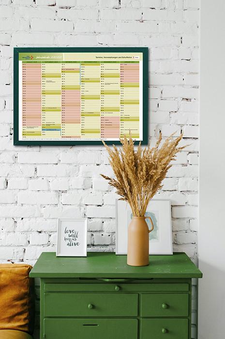 Kalender-alexandra-gorn-unsplash.jpg