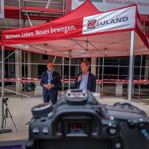 Content Marketing – Videoproduktion – Noisebirdmedia Wolfsburg