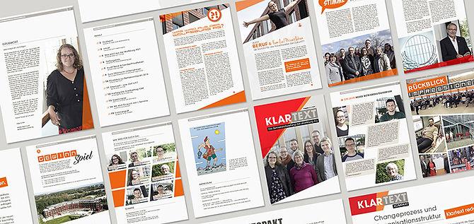 Digital-Newsletter-Editorial-Design-CMde