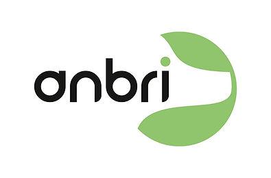 Markenbranding-Logo-anbri-CMdesign-Wolfs