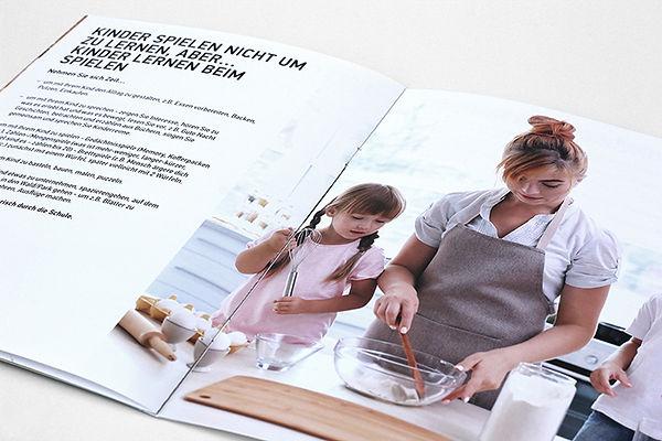 Editorial-Design-Broschuere-CMdesign-Wol