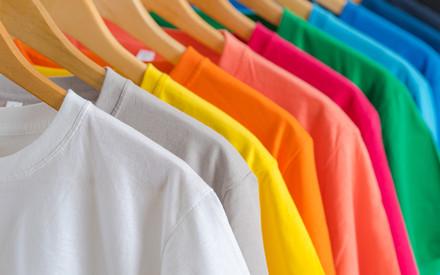 Textilien-Businesskleidung-CMdesign