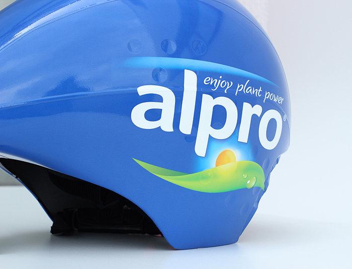 Produktbranding-Helm-Alpro-CMdesign-Wolf