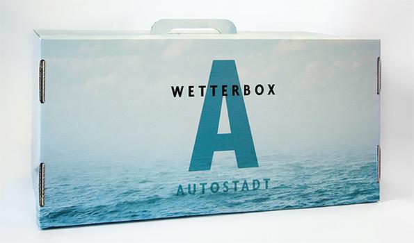 Verpackungsdesign-Autostadt-CMdesign-Wol
