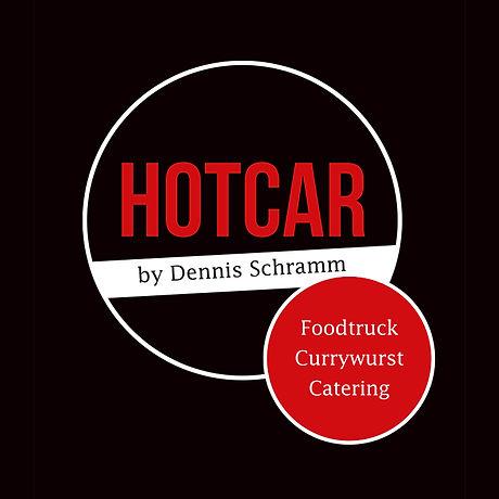 Logodesign-Markenbranding-Hotcar-CMdesig