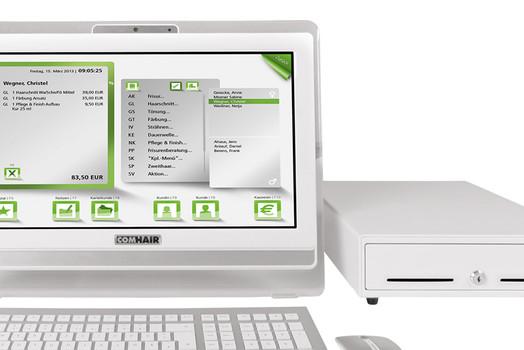 UI-Design-Comcash-CMdesign-Wolfsburg