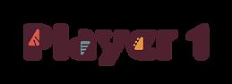 Player-1-logo-colour.png
