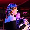 Nonie Singing:Piano teacher Professional