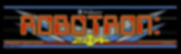Robotron retro games arcade birthday party visit the arcade player 1