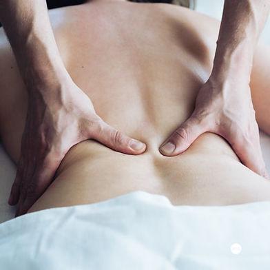 Full-Body-Massage-296-edit-1549.jpeg