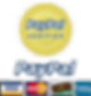 paypal-psd-461103_edited_edited.png