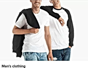 Mens%20clothing_edited.jpg