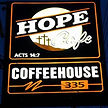 hope cafe.jpg