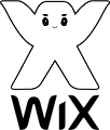 wix-logo-black-and-white.png