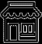 415-4155474_png-file-svg-bakery-shop-ico