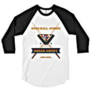 mens-34-sleeve-raglan-shirt-white-black-