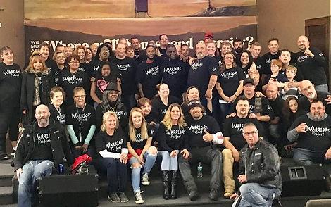 warriors summit.jpg