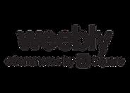 weebly-logo-black--300x215.png