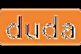 duda-logo-vector_edited.png