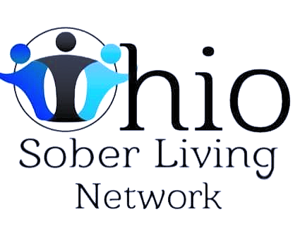 OHIO SOBER LIVING TIMELINE OF EVENTS 2018-2020