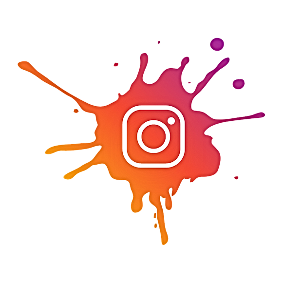 Instagram_Splash_Logo_edited.png