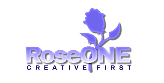 ROSEONE%2520LOGO_edited_edited.png