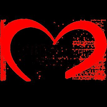 Agape Storehouse logo.png