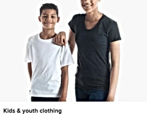 kids%20and%20youth%20cloting_edited.jpg