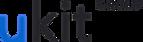 uKit_Group_logo_footer_edited.png