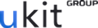 uKit_Group_logo_footer_edited.png